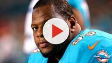 NFL: Ndamukong Suh en el radar de los Patriots
