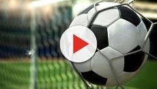 Santos enfrenta o Nacional pela Libertadores da America