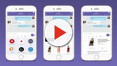 Rakuten con Techstars impulsa nuevas empresas en todo el mundo