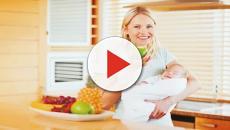 VIDEO: Recupera tu aspecto anterior tras el parto con estos consejos