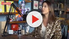 Bethenny Frankel responds to 'rich' tweets with reality check