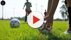 A nova geração do futebol brasileiro que promete jogar a Copa do Qatar 2022