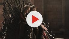 VÍDEO: ¿Cersei tendrá su bebé?