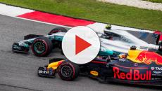 Liberty Media lancia lo streaming online: nasce F1 TV