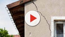 Evitemos daños irreparables en nuestras viviendas