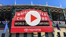 Wrigley Fields' 1060 Project on schedule