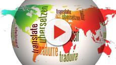 Microsoft Research: KI traduce tan bien como un humano