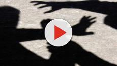 Maltratta la madre per 8 anni tenendola al guinzaglio: arrestato