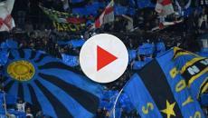 Calciomercato Inter: Icardi obiettivo Real? No, è un altro