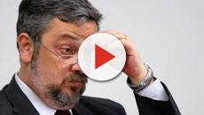 Palocci apela para Fachin e piora situação do ex-presidente Lula