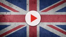 Limitare i social network, la proposta inglese