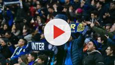 Calciomercato Inter: triplo colpo a parametro zero