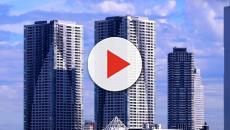No tengas miedo de vivir en edificios de gran altura