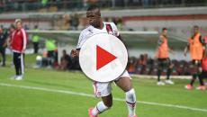 Vinicius Jr supera Neymar e Gabriel Jesus