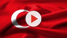 Turquía está invirtiendo en un matadero