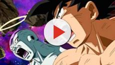 Dragon Ball Super131: impulsado por la desesperación, ¡una alianza inconcebible!