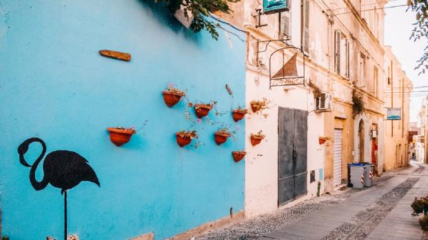 Sardegna, sgominata bana della droga: vendeva a minorenni