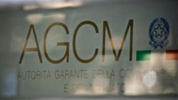 Multa Tim da 5 milioni di euro: l'Antitrust sanziona la compagnia telefonica