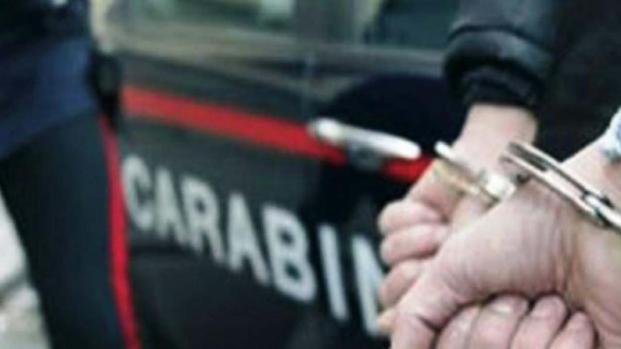 Messina, 44enne truffa i genitori di una vittima della lupara bianca