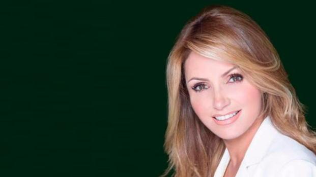 Lo que piensa Angélica Rivera de la mujer mexicana