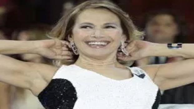 Barbara D'Urso piange a 'Quinta Colonna': ecco cosa è successo
