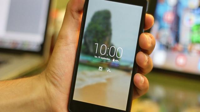 Ocho consejos para principiantes de Android