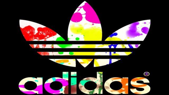 Adidas está explorando nuevos horizontes