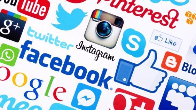 El estado del uso de las redes sociales en el 2018