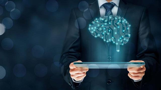 Algoritmos sin ética en Inteligencia Artificial