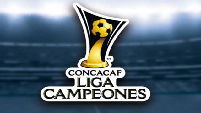 Batacazo para dos equipos mexicanos en la Concacaf Liga de Campeones.