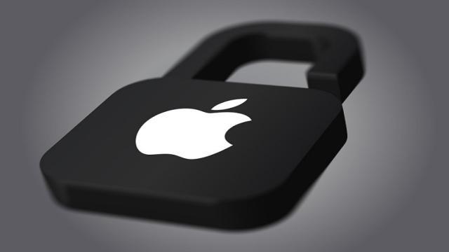 Tecnología increíble: este dispositivo puede descifrar cualquier iPhone