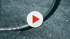 Milano-Sanremo: trionfa un super Vincenzo Nibali