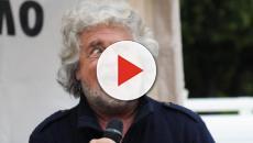 Guadagni stellari per i nostri politici - VIDEO