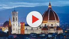 La fama de Lucca della Robbia con su barro cocido