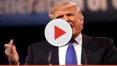 Caso de traição de Trump com atriz é revelado e quantia envolvida impressiona