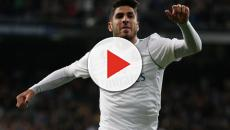 El Real Madrid negocia con