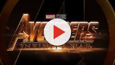 Final 'Avengers: Infinity War' trailer released