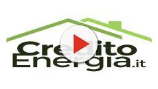 Marco Massini ha ideato un sito web CreditoEnergia.it