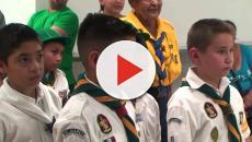 Conoce los benef beneficios de que tu hijo se forme en los Scouts