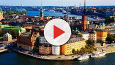 Donald-Trump-Kim Jong-un, l'atteso bilaterale potrebbe tenersi in Svezia