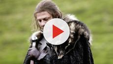 Sean Bean revela as últimas palavras de Ned Stark em 'Game of Thrones'