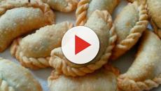 La empanada: Un snack verdaderamente latino