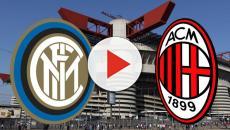 Derby MIlan-Inter, quando si gioca? Ecco la data decisa dalla Lega