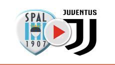 Calcio serie A, Juventus: il messaggio incoraggiante di Benatia