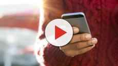 Espera: la aplicación que paga por aquellos que no usan el teléfono