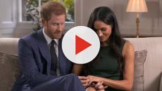 'Harry & Meghan: A Royal Romance' tiene un elenco internacional