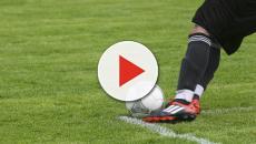 Juventus, clamoroso: Massimiliano Allegri verso l'addio ai bianconeri? - VIDEO