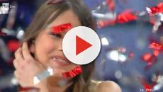 Video: 'Sanremo Young' Elena Manuele trionfa all'Ariston