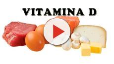 Demasiada vitamina D podría ser peligrosa para su salud