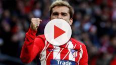 Mercato: L'offre incroyable du Real Madrid pour Griezmann!